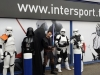 intersport (1)